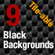 Gray Backgrounds - GraphicRiver Item for Sale