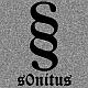 S0nitus80x80