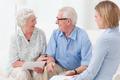 Financial plan for retirement