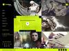 06_grid_portfolio.__thumbnail