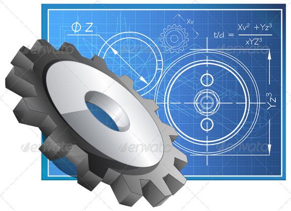 GraphicRiver Product Development 7164325