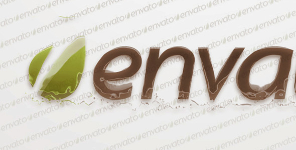 After Effects Project - VideoHive Soft Logo 752146
