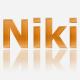 niki_oz