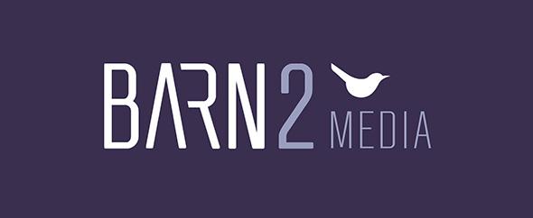 Barn2Media