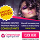 Fashion Multipurpose Web Banners - GraphicRiver Item for Sale