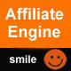 Affiliate Engine