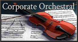 Orchestral Corporate
