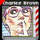 Creative Graffiti Street Art Vol. 6 - GraphicRiver Item for Sale