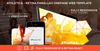 01_athletica_retina_parallax_onepage_web_template_preview.__thumbnail