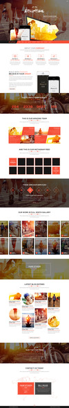 03_athletica_retina_parallax_onepage_web_template_homepage_three.__thumbnail
