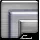 4x Titanium - GraphicRiver Item for Sale
