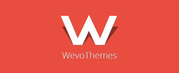 WevoThemes