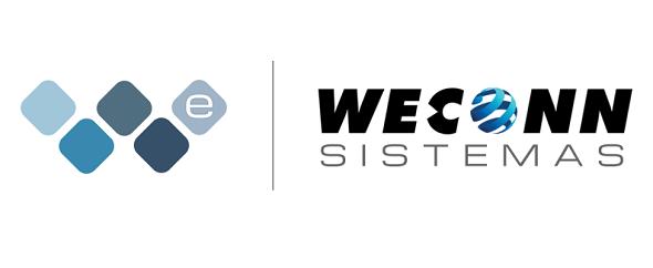 Weconn-sistemas-logo-separador-nome-medium