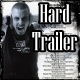 Hard Dramatic Trailer