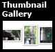 Thumbnail Gallery Expand - ActiveDen Item for Sale
