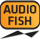 Audio_Fish