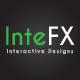 InteFX