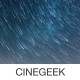 Star Trails - VideoHive Item for Sale