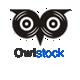 owlstock