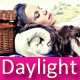 Daylight | PS Action 22 - GraphicRiver Item for Sale