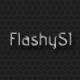FlashySI