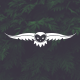 norseowl