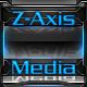 ZAxisMedia
