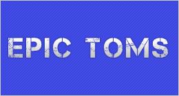 Epic Toms