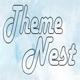 ThemeNest