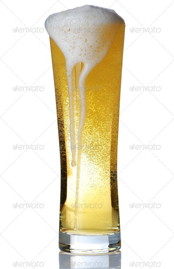 PhotoDune Beer 753645