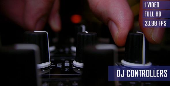 Gambar Sound Mixer Audio » Elmesky.com