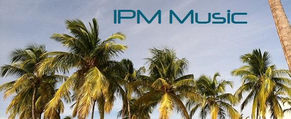 IPMmusic