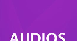 AudioLoops