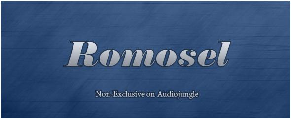 Romosel