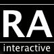 RAinteractive