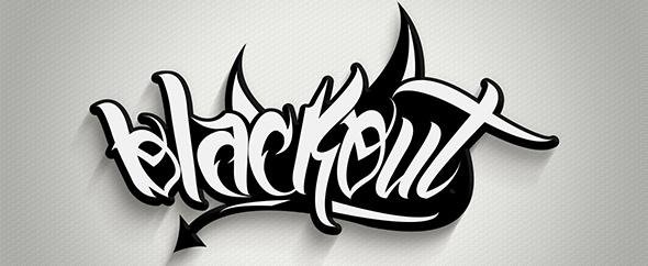 Blackouttv