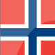 Flag Pack (Nordic) - GraphicRiver Item for Sale