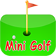 Mini Golf – HTML5 Game