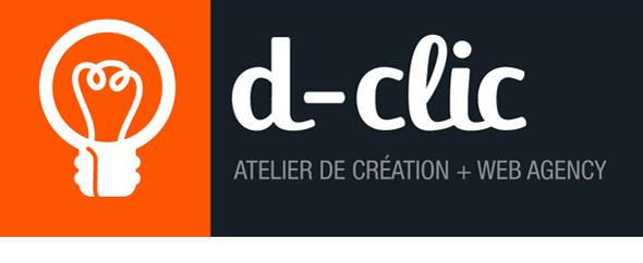 Logo-590-302
