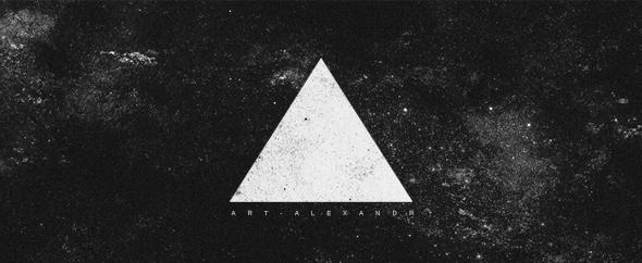 art-alexandr