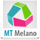 MT Melano Retina Responsive Magento Theme - ThemeForest Item for Sale
