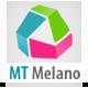 MT Melano Retina Responsive Magento Theme - ThemeForest Item for Sale