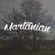 Martanian