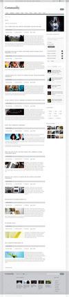 7_page_blog.__thumbnail