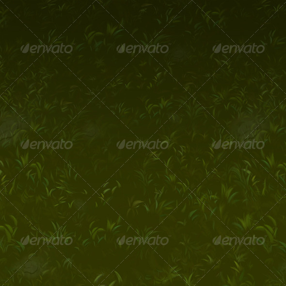 Edit Grass Texture Tileable v2 - 3DOcean Item for Sale