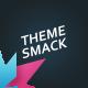 ThemeSmack