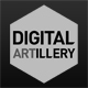 Digital_Artillery