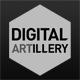 Digital_Artillery