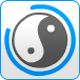 Yin Yang Preloader - ActiveDen Item for Sale