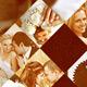 Affinity Wedding Facebook Timeline Cover Template - GraphicRiver Item for Sale